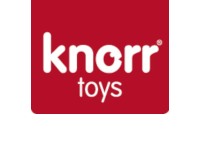Knorrtoys class=